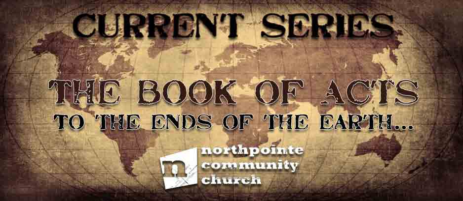 npcc-sermon-series-design-1