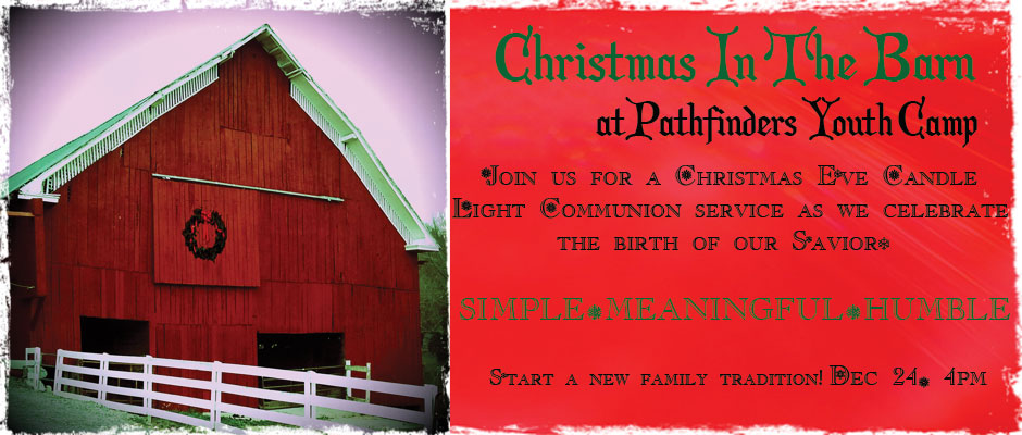 Christmas-in-the-barn-slider